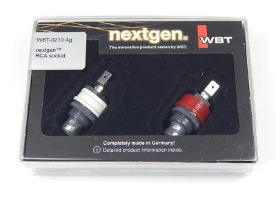 WBT 0210 Ag