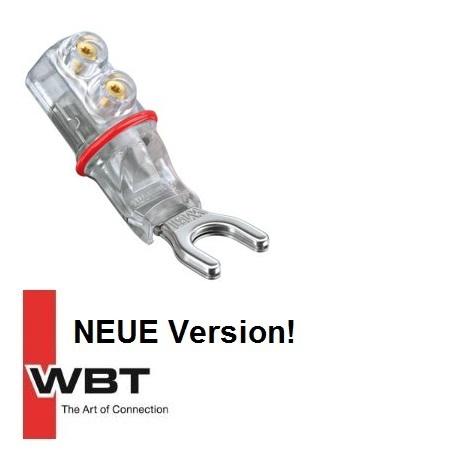 WBT-0681 Ag