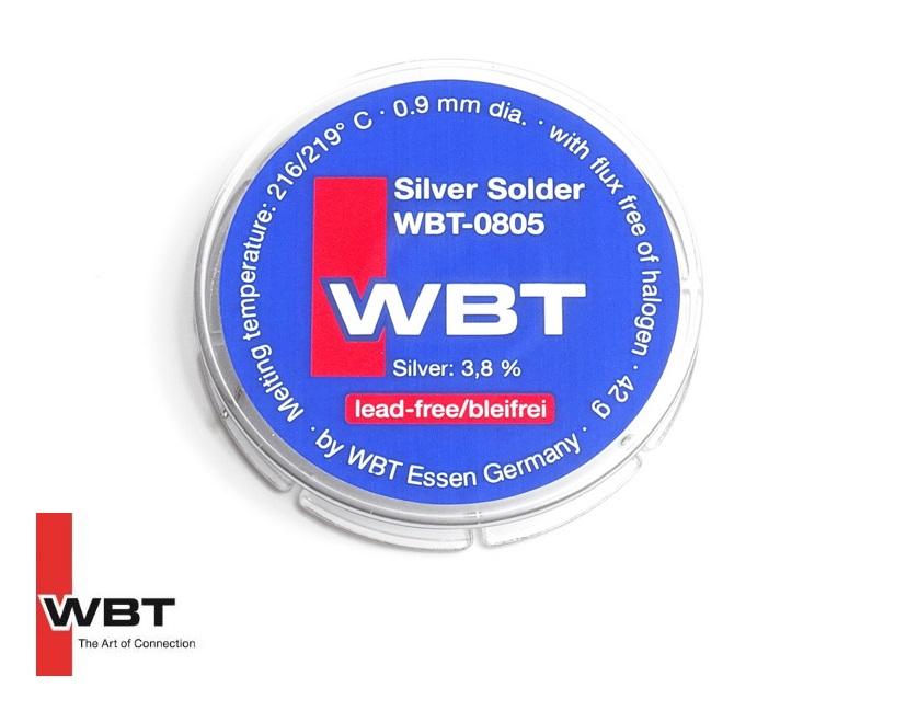 WBT-0805
