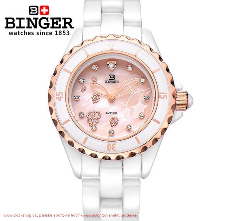 Binger BG-0412