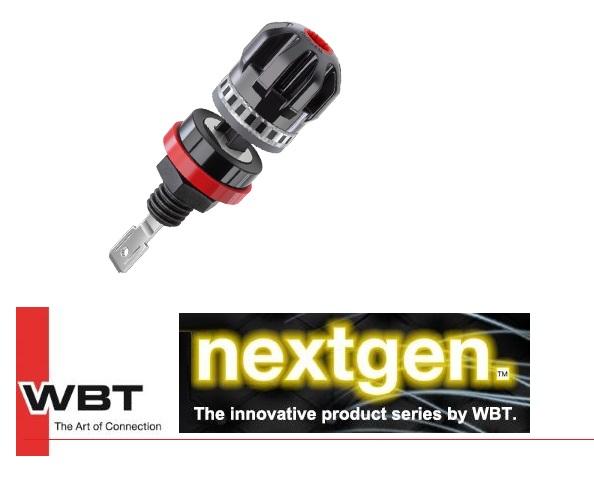 WBT 0703 Ag