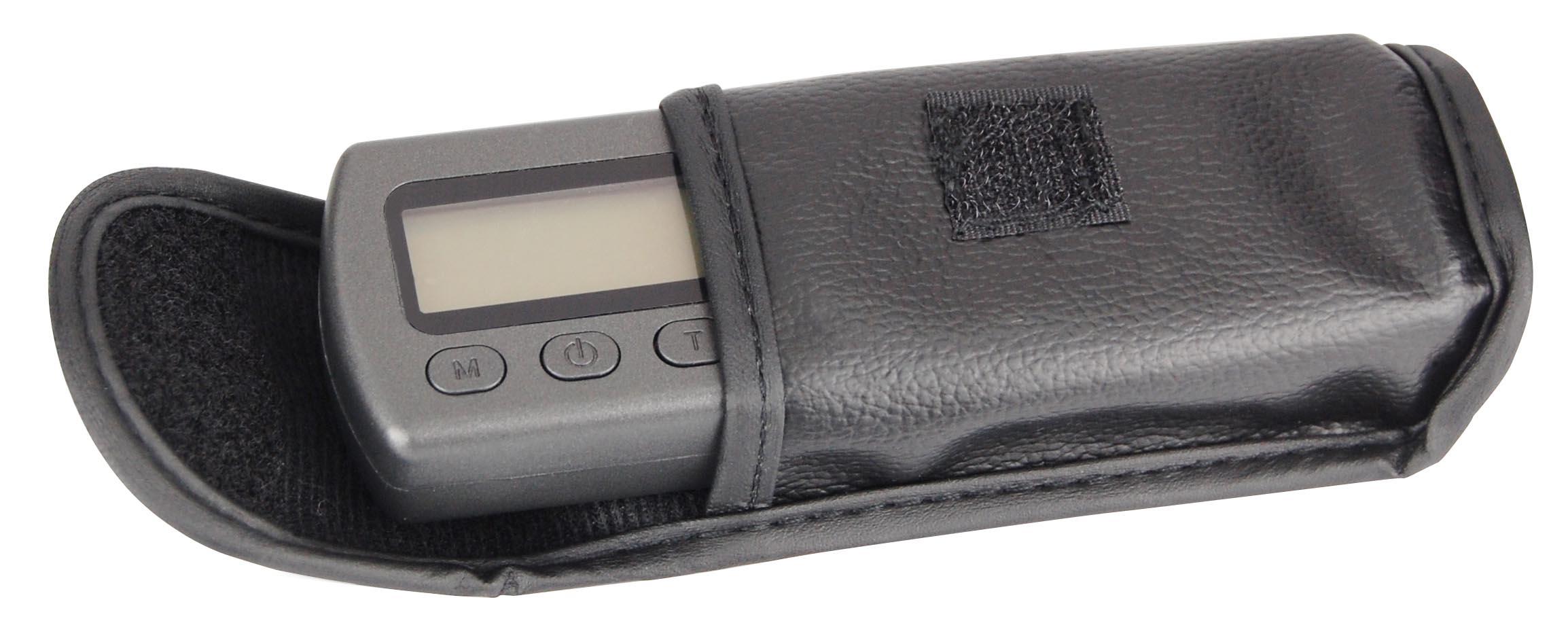 Dynavox - Electric Tonearm Scales TW-3
