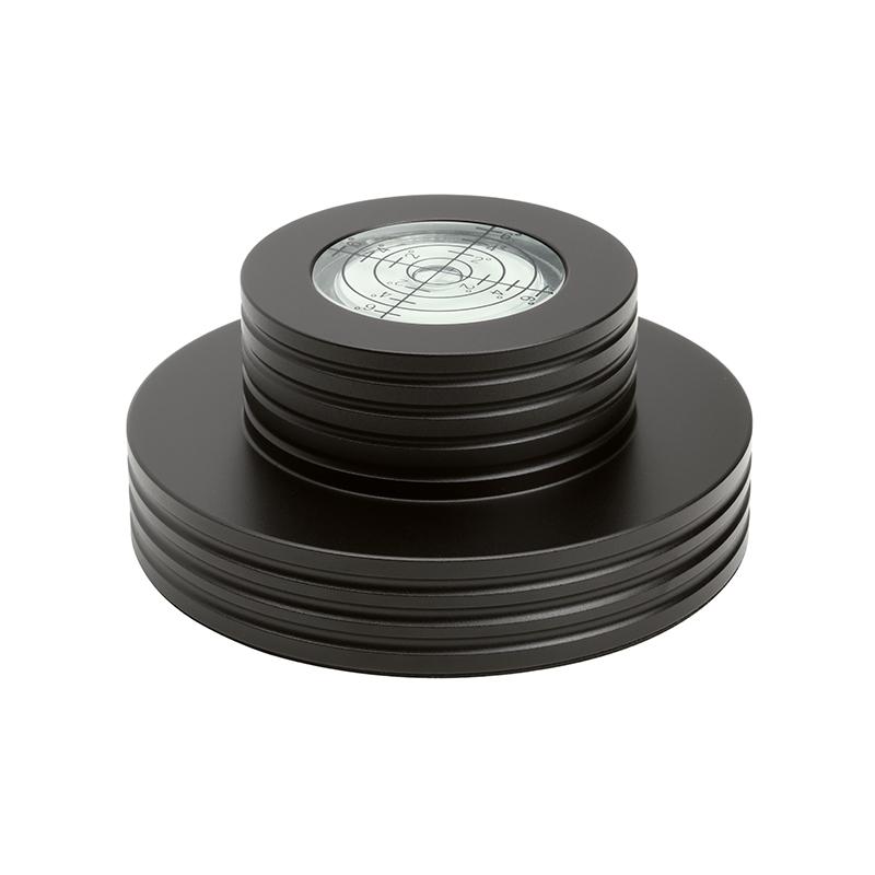 Dynavox - Stabilizer clamp PST 300 Barevné provedení: černá - black