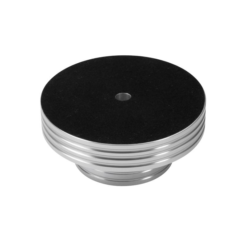 Dynavox - stabilizer clamp PST 300