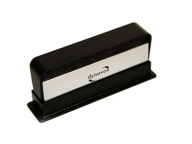 Dynavox - 2v1