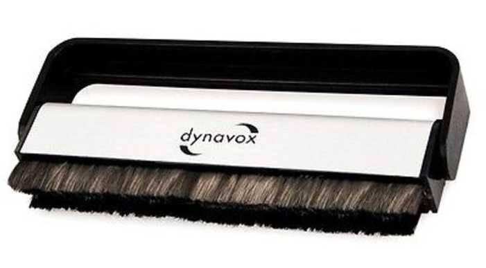 Dynavox Carbon Fiber Record Brush