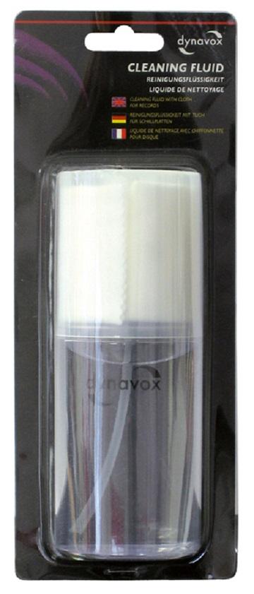 Dynavox - Cleaning Fluid