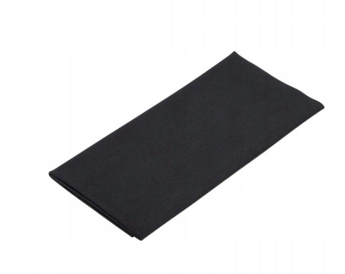 Dynavox - Turntable Cleaning Cloth MFC5