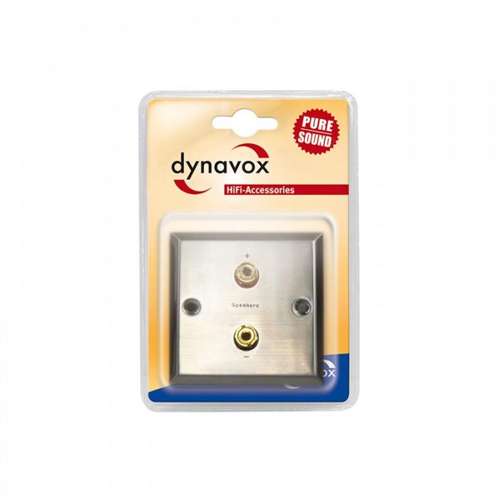 Dynavox Wall Terminal Mono