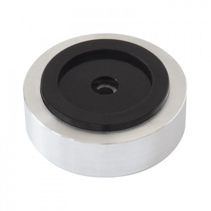 Dynavox Aluminium antivibration feet Barevné provedení: černá - black