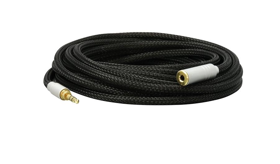 Dynavox 3.5mm Délky kabelů: 3,0 m