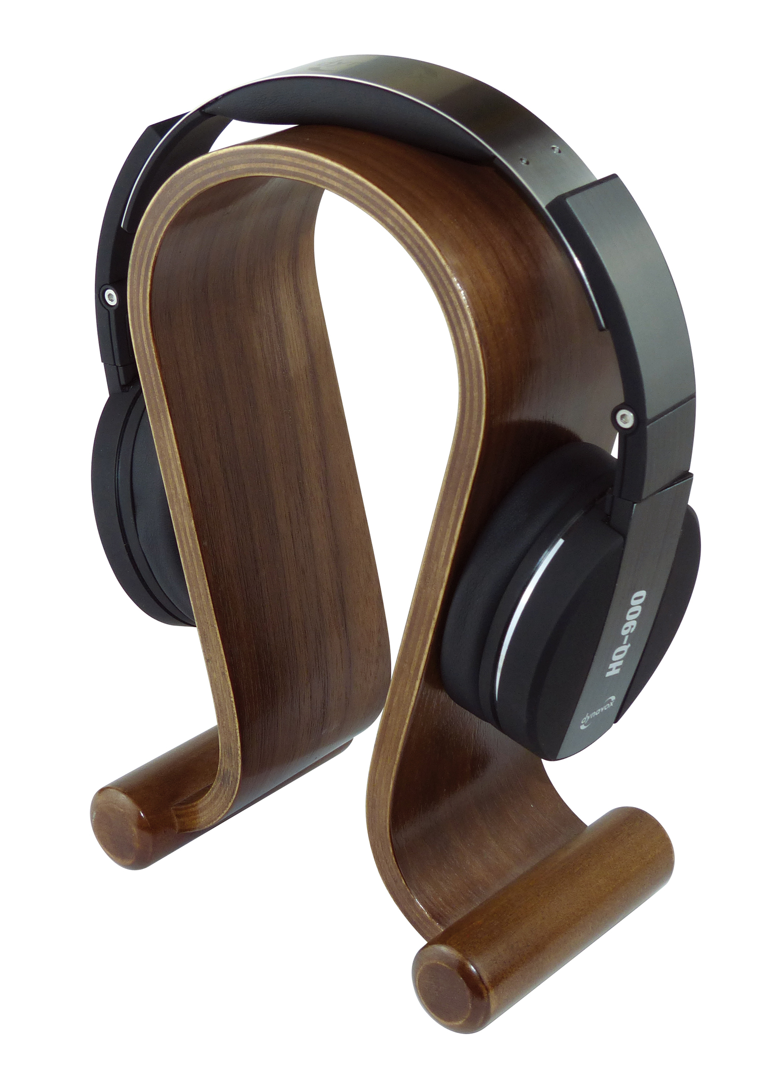 Dynavox Headphonerack KH-500 bříza