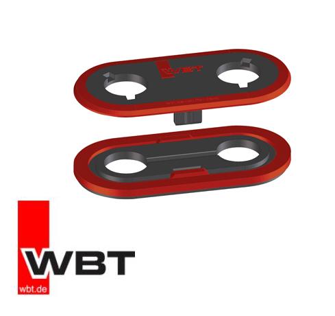 WBT-0718
