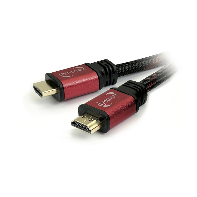 Dynavox -  Digital Pro HDMI