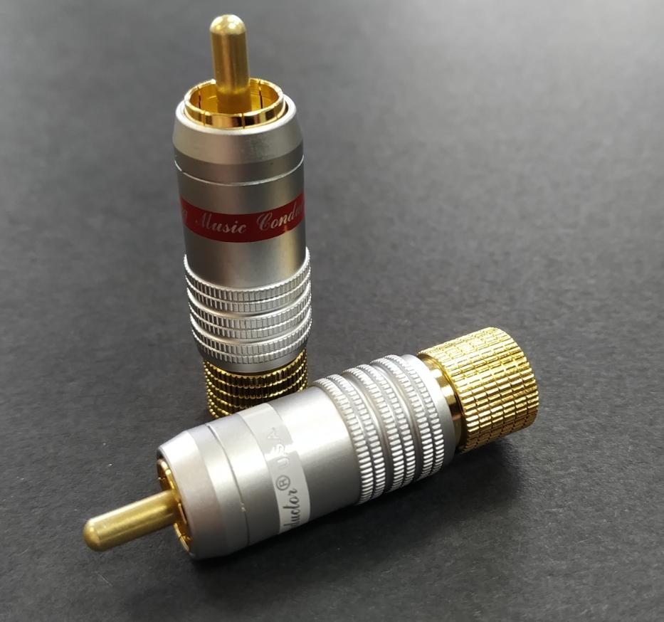 CMC 8236-WU