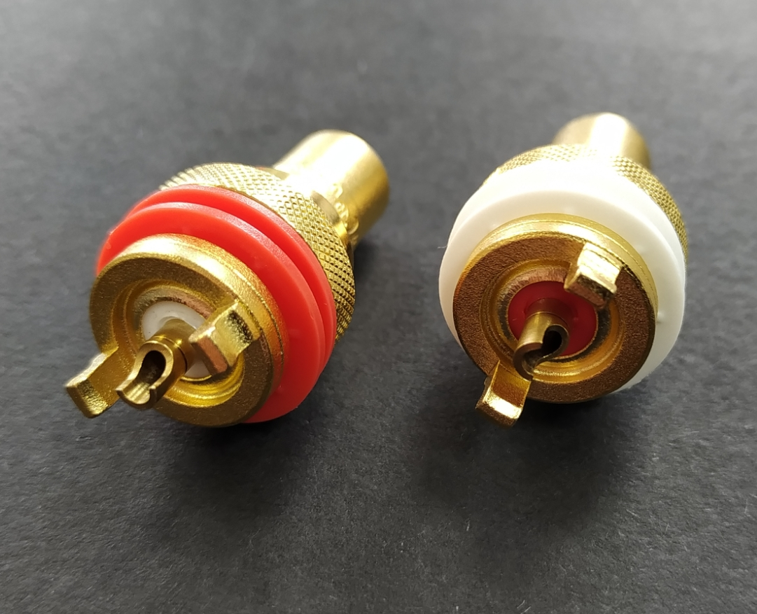 CMC 805-2.5F