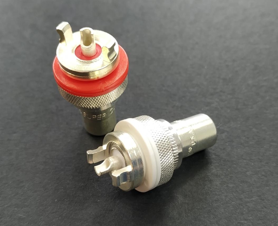 CMC 805-2.5AG