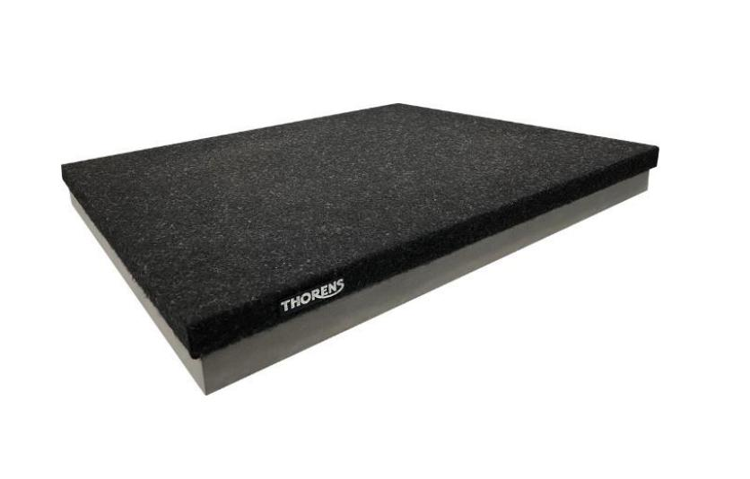 Thorens TAB 1600 Absorber Base