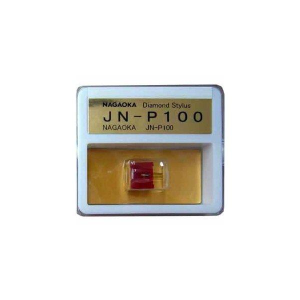 Nagaoka JN-P100