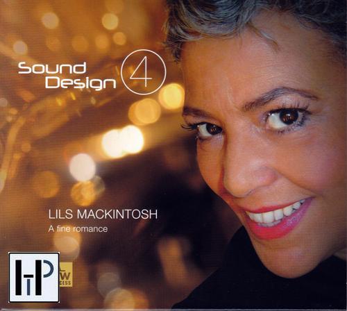 STS Digital - Lils Mackintosh - Sound Design 4