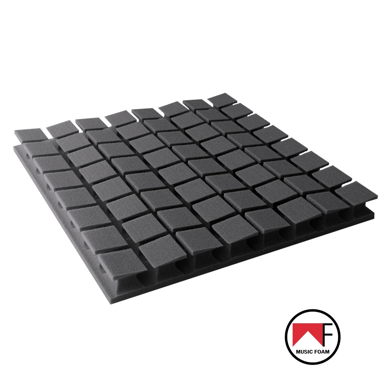 Music Foam Premium MF60 U-8KX64