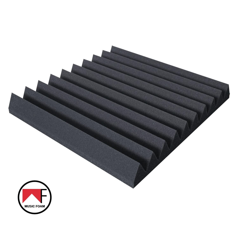 Music Foam Premium MF50-10