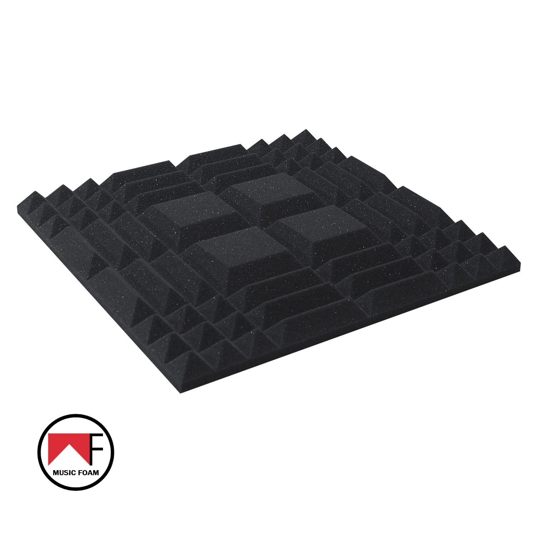 Music Foam Premium MF50-PMD8