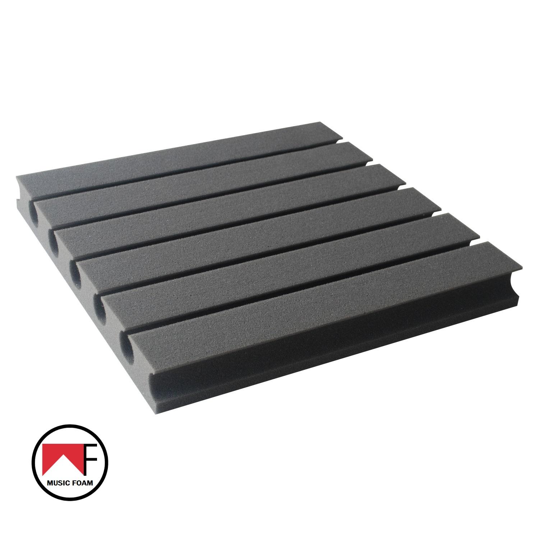 Music Foam Premium MF45 U-8K6