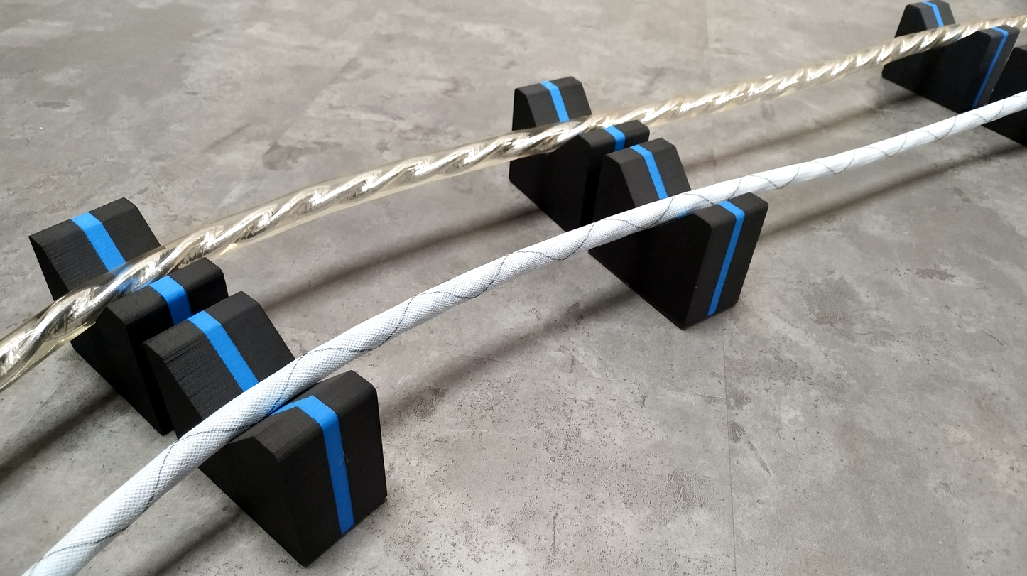 HTP Cable Stand