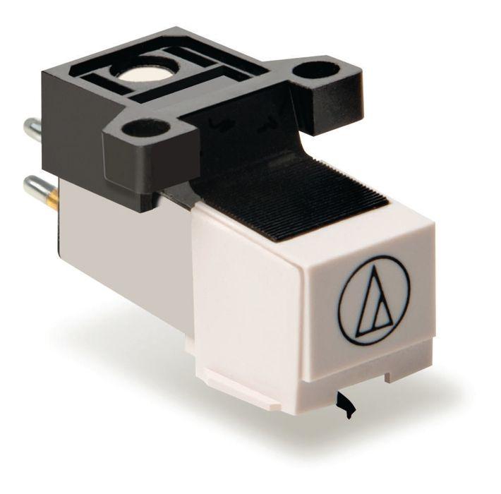 Audio-Technica AT 3600 BL - 10kusů