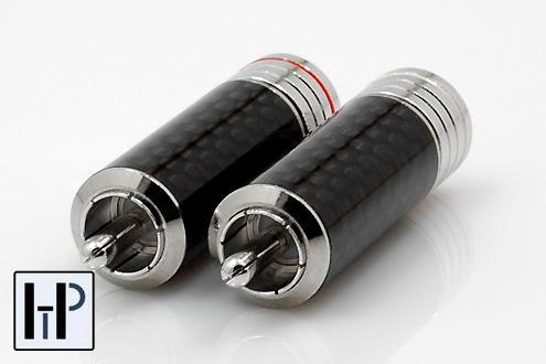 AEC connectors AEC 306RC Rhodium