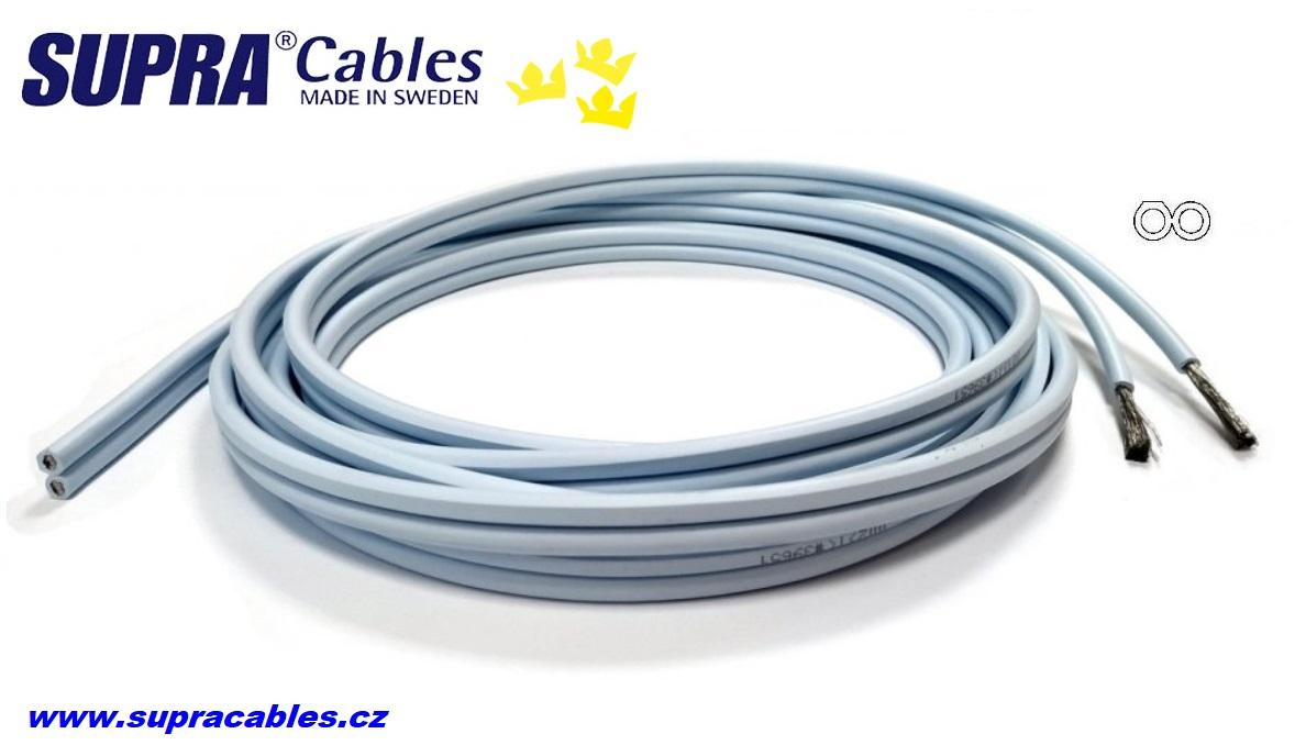 Supra Cables SUPRA - Centr - BONUS