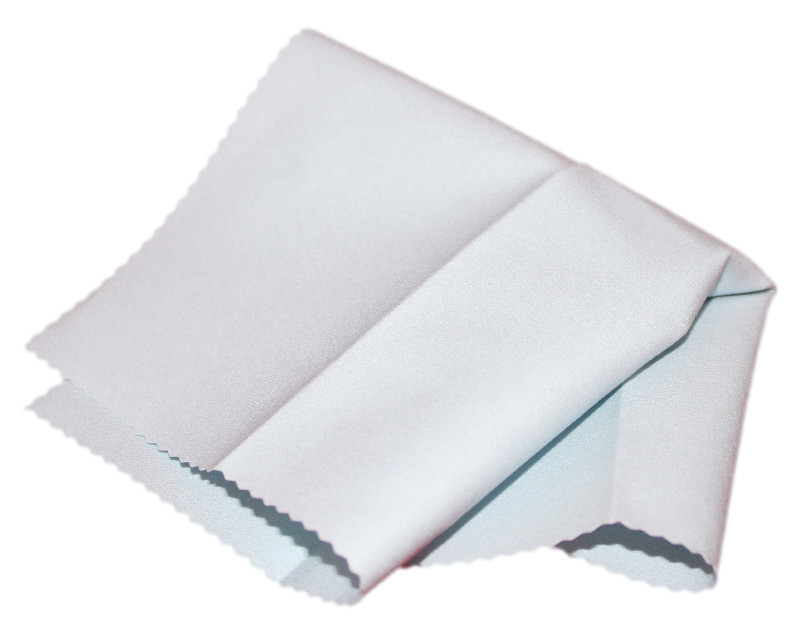 Tonar Micro Fiber Cleaning Cloth