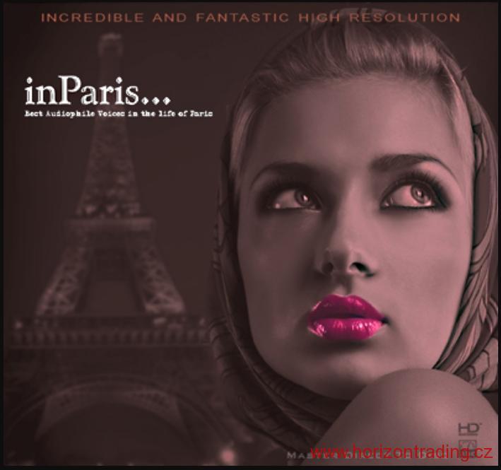 ABC Records - In Paris
