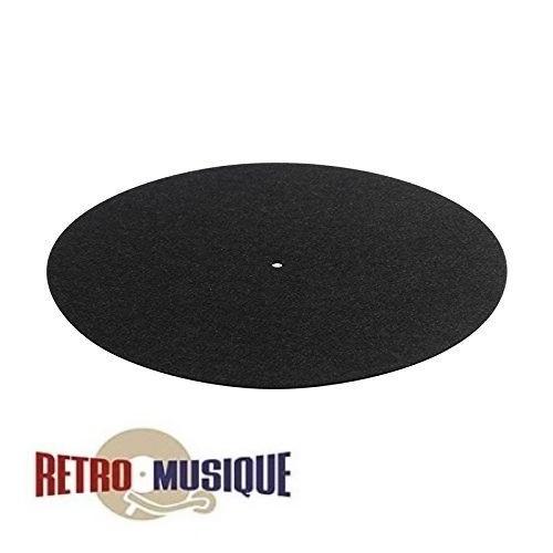 Retro Musique - Super Slipmat