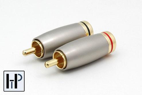 AEC connectors AEC CS-312