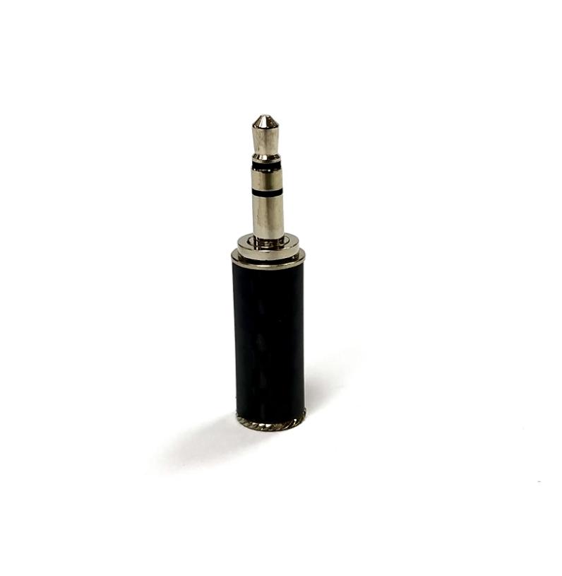 ELECAUDIO JK3-101 Carbon