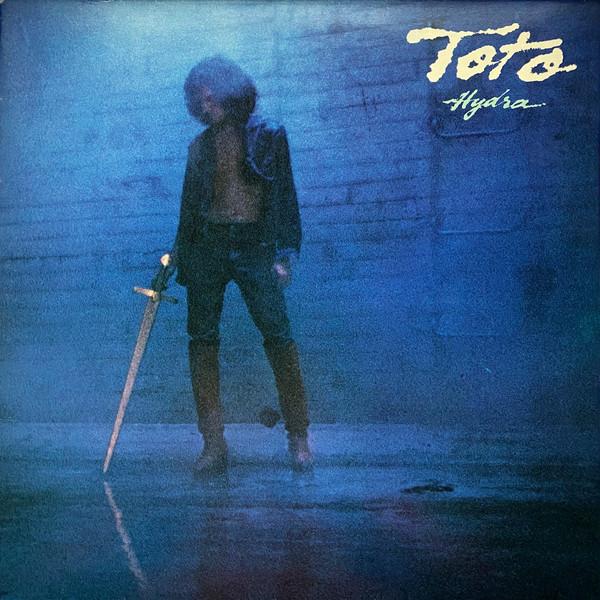 Toto – Hydra