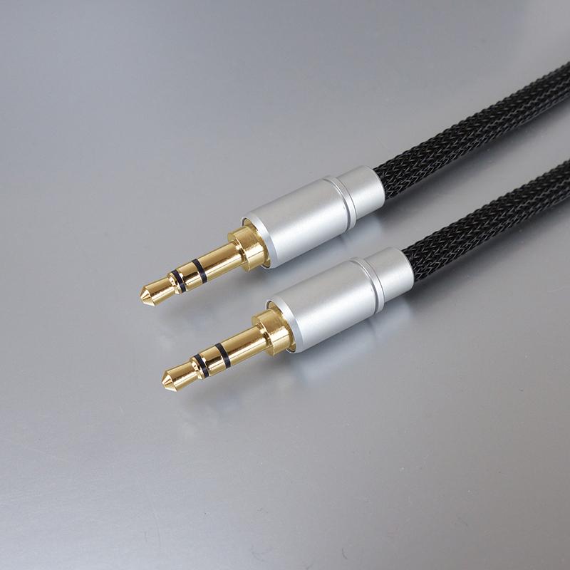Dynavox Stereo Jack 3.5mm