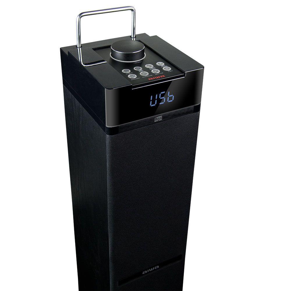 aiwa TS-990CD