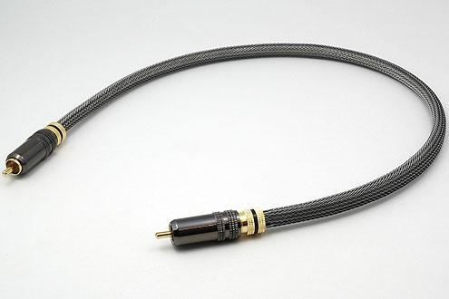AEC connectors AEC BA-1031