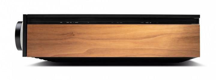 Cambridge Audio EVO 150