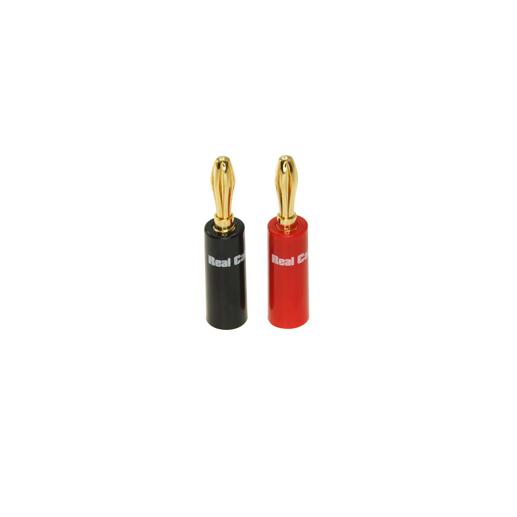 Real Cable B6020