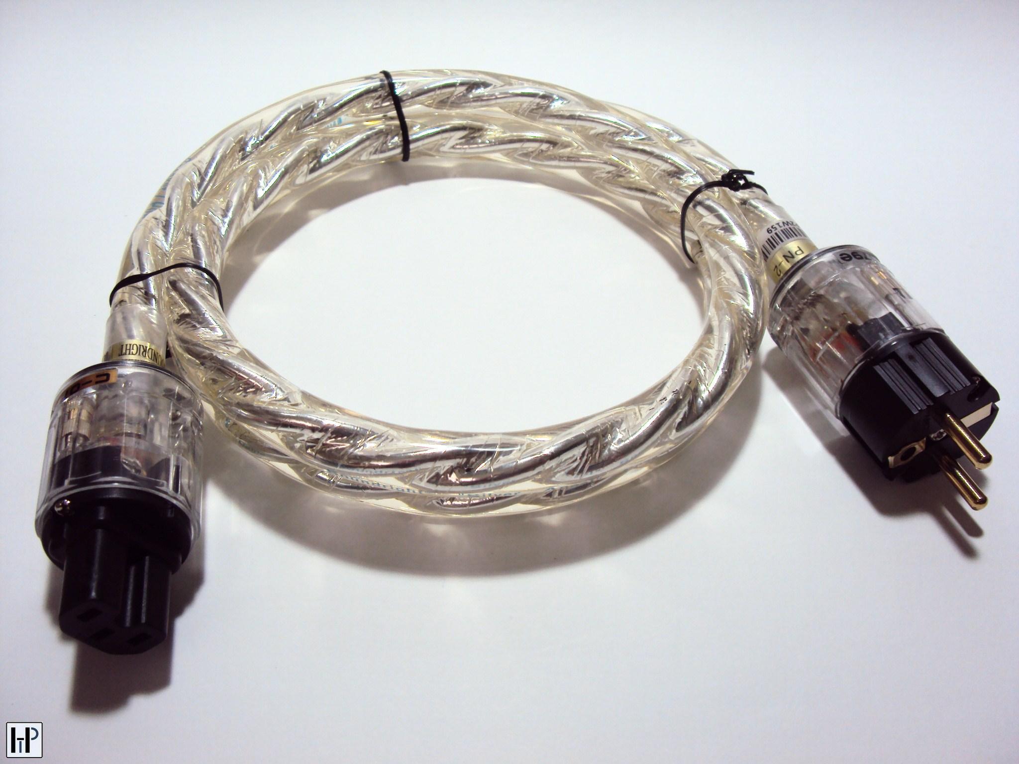 Xindak - SoundRight PN-2