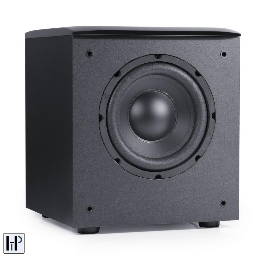 ROTH audio OLi KH 20