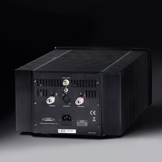 Xindak XA-8800MNe