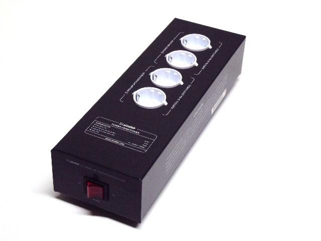 Xindak XF-500E ( V )