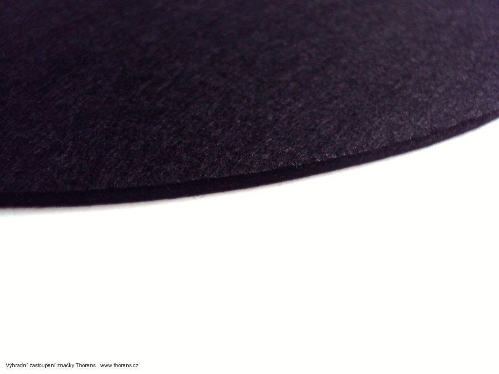 Thorens Slipmate Neutral Anti-static