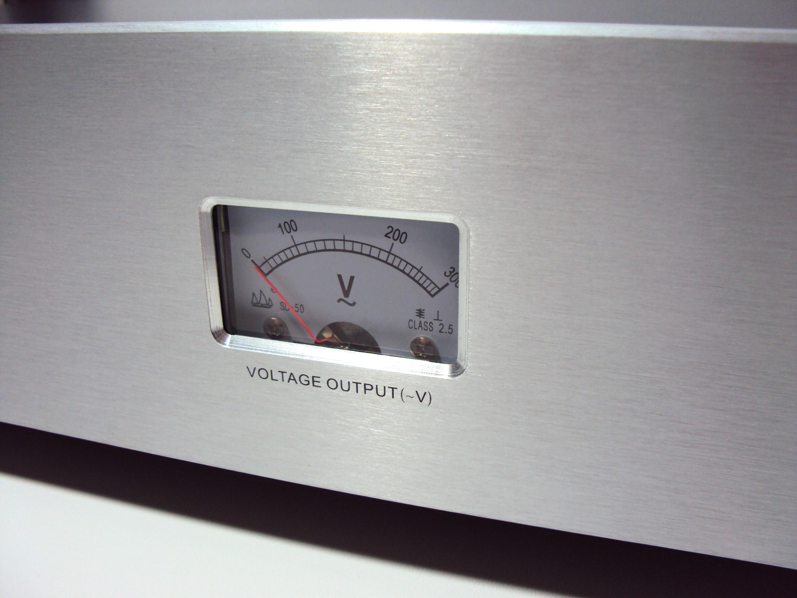 Xindak XF-2000E-600