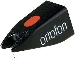 Ortofon Stylus 7